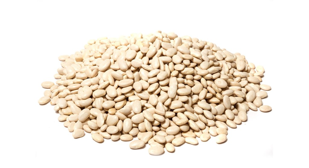 Great Northern Beans, 1 lb.