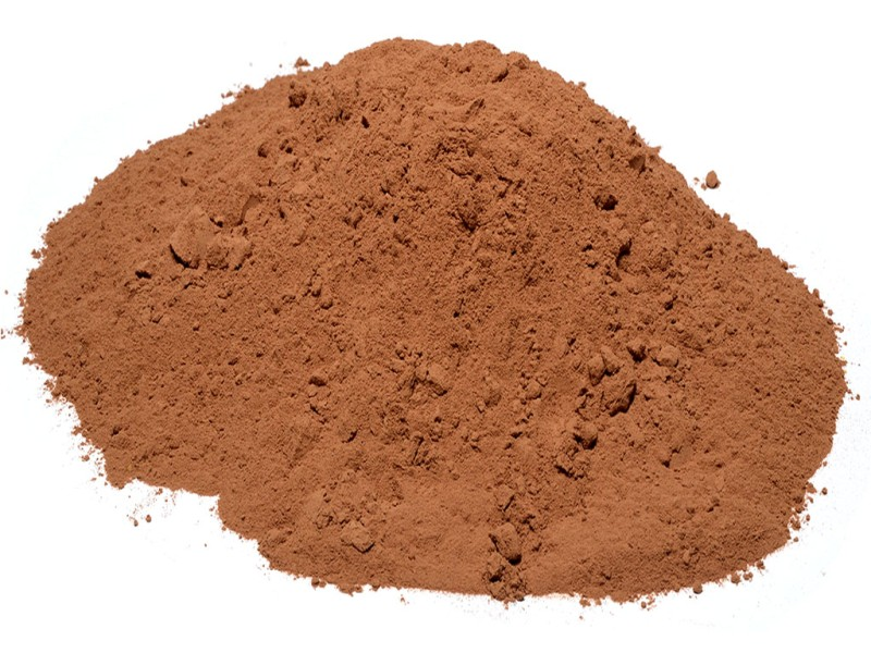 Cacao Powder, 16 oz.