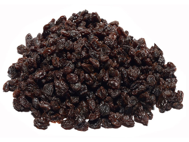 Raisins, Thompson, 16 oz.