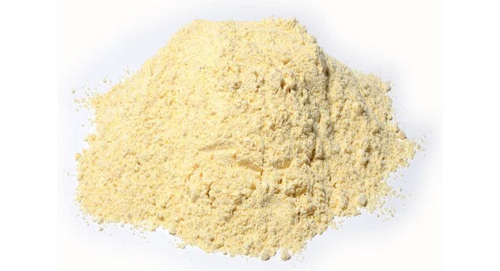 Corn Meal, 16 oz.
