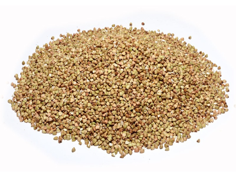 Wheat Berries, Hard Red Winter, 16 oz.