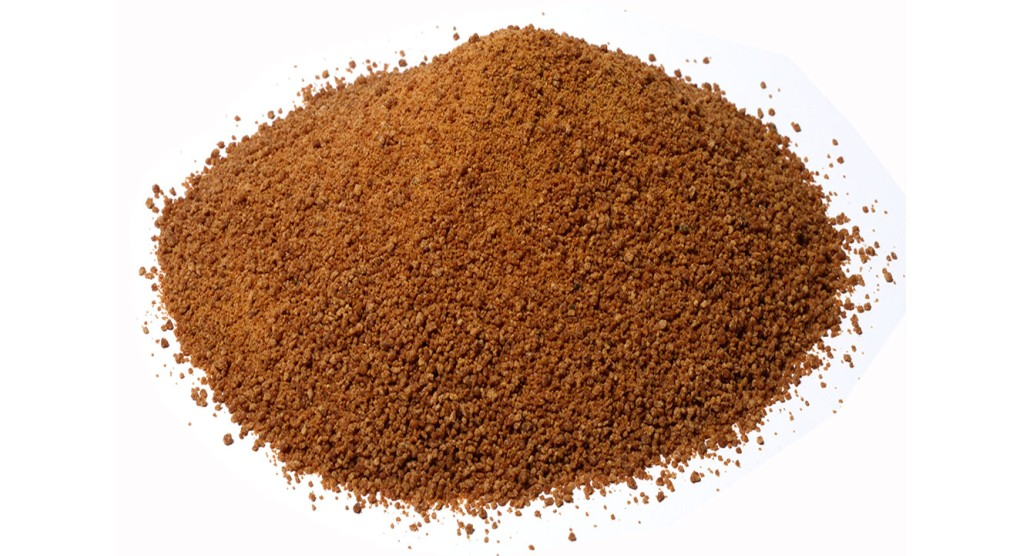 Coconut Sugar, 16 oz.