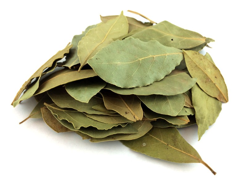 Bay Leaf, 1 oz.