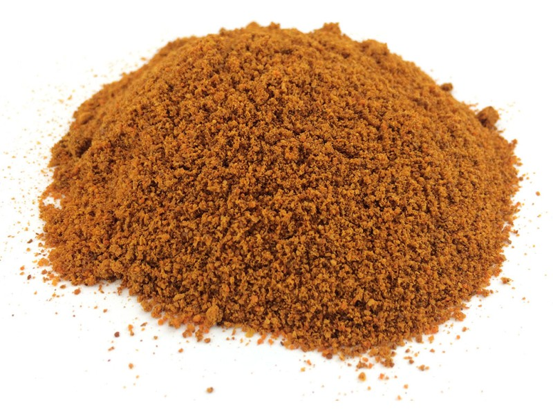 Cayenne Pepper (90K H.U.), 2 oz.