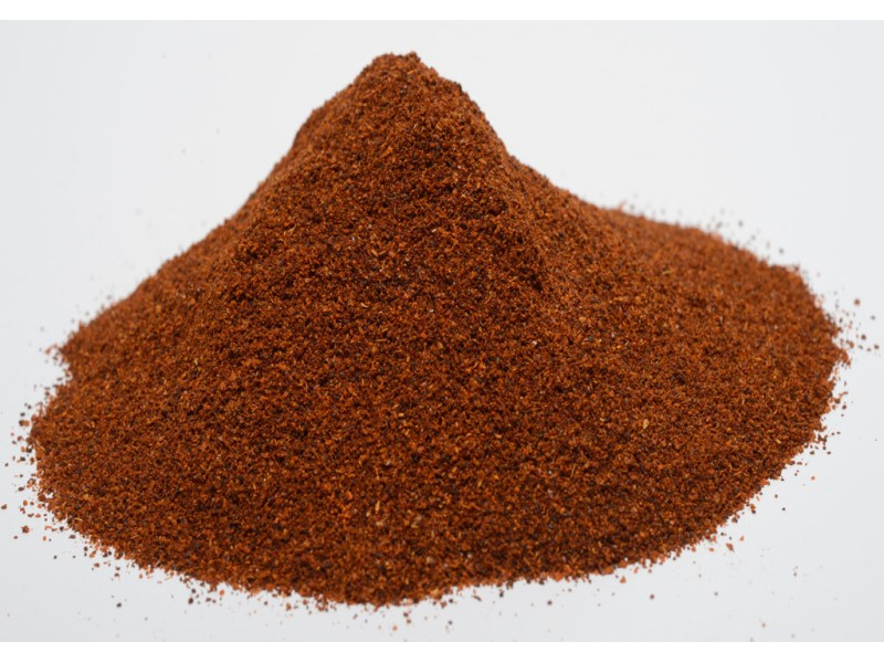 Chili Pepper Powder Blend, 2 oz.