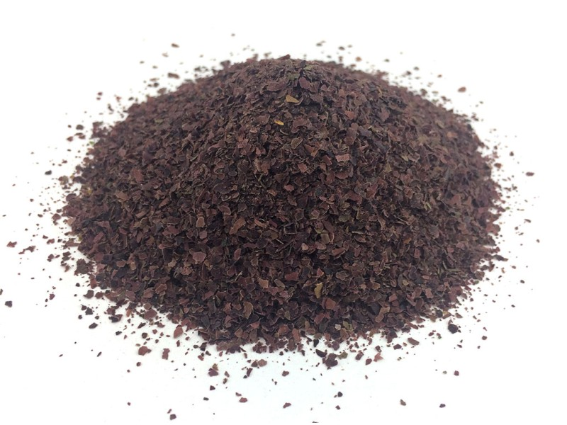 Dulse Flakes, 2 oz.