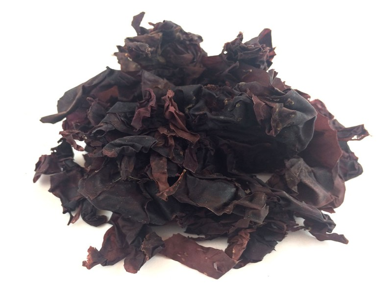 Dulse Leaf, 6 oz.