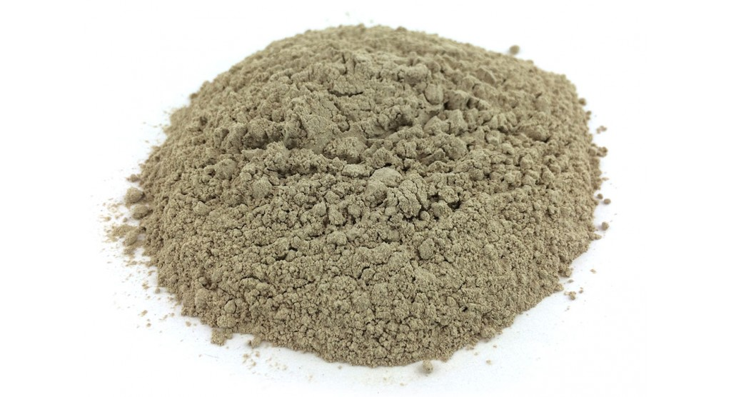 Irish Moss Powder, 2 oz.