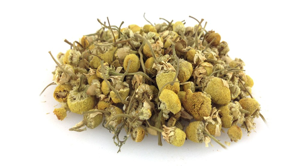 Chamomile Tea, 2 oz.