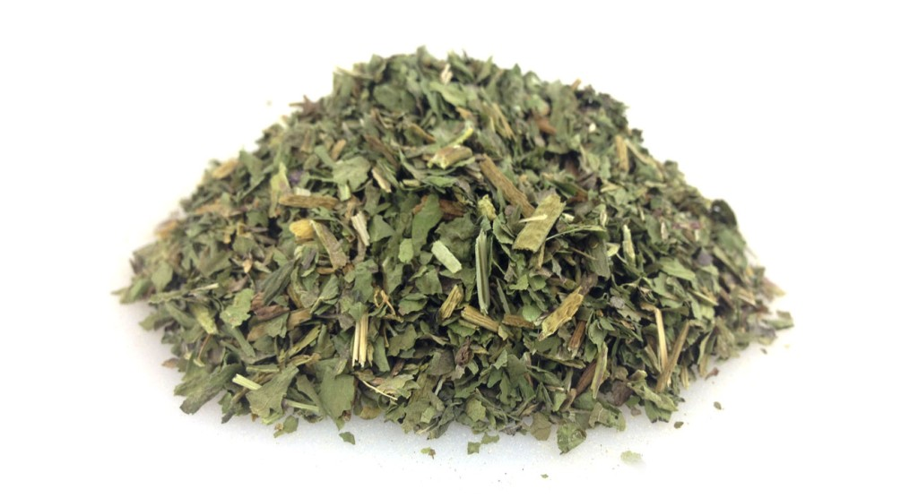 Dandelion Leaf Tea, 2 oz.