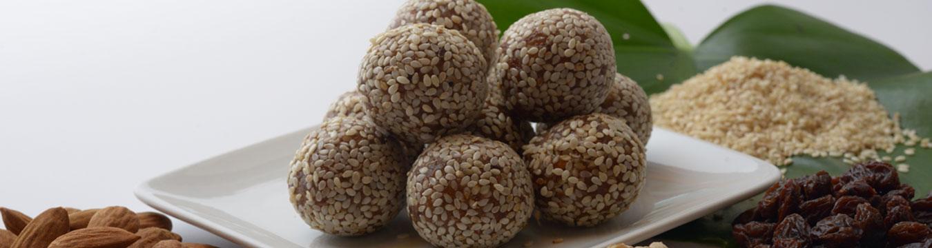 temple-balls-narrow-clear